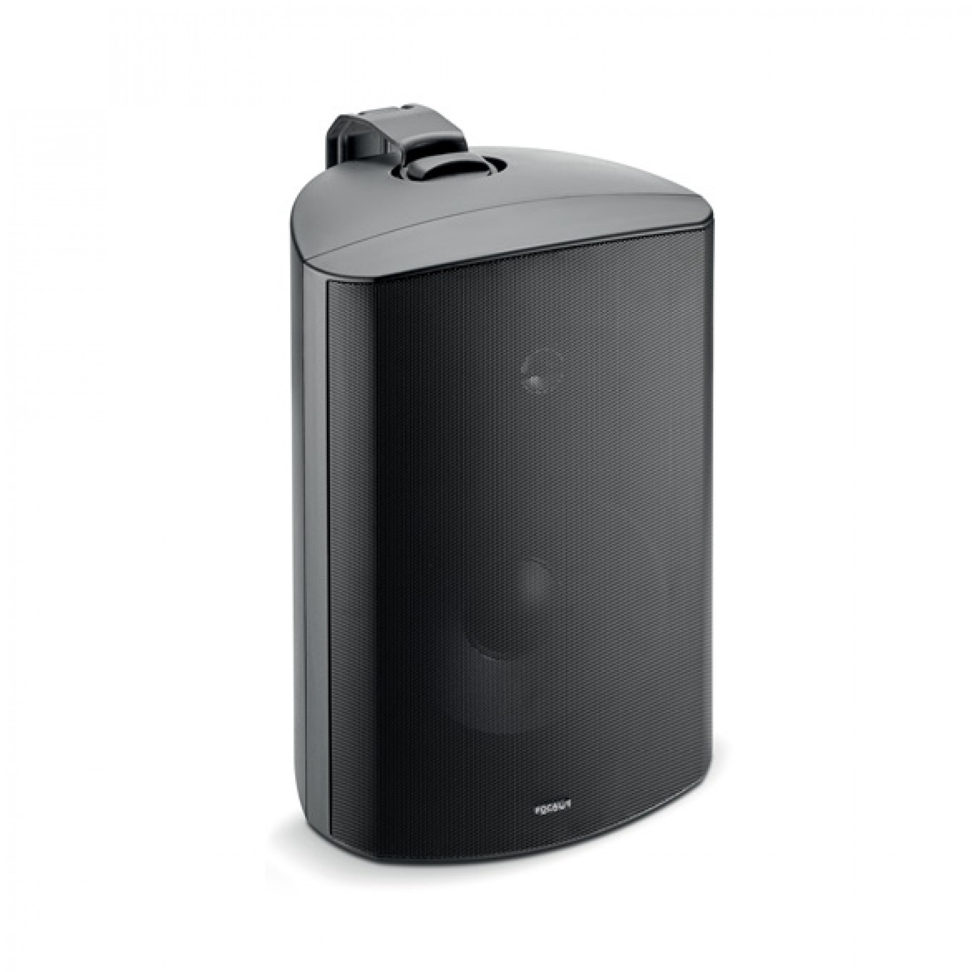 FOCAL 100 OD 8 Black