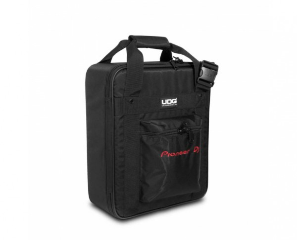UDG Pioneer CD Player/Mixer Bag Large