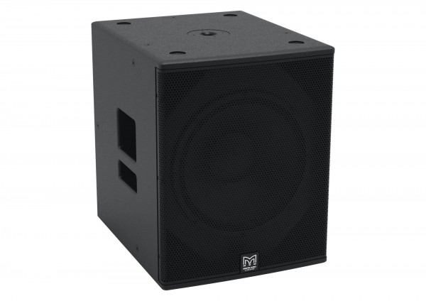 MARTIN AUDIO BLACKLINE X115SUB