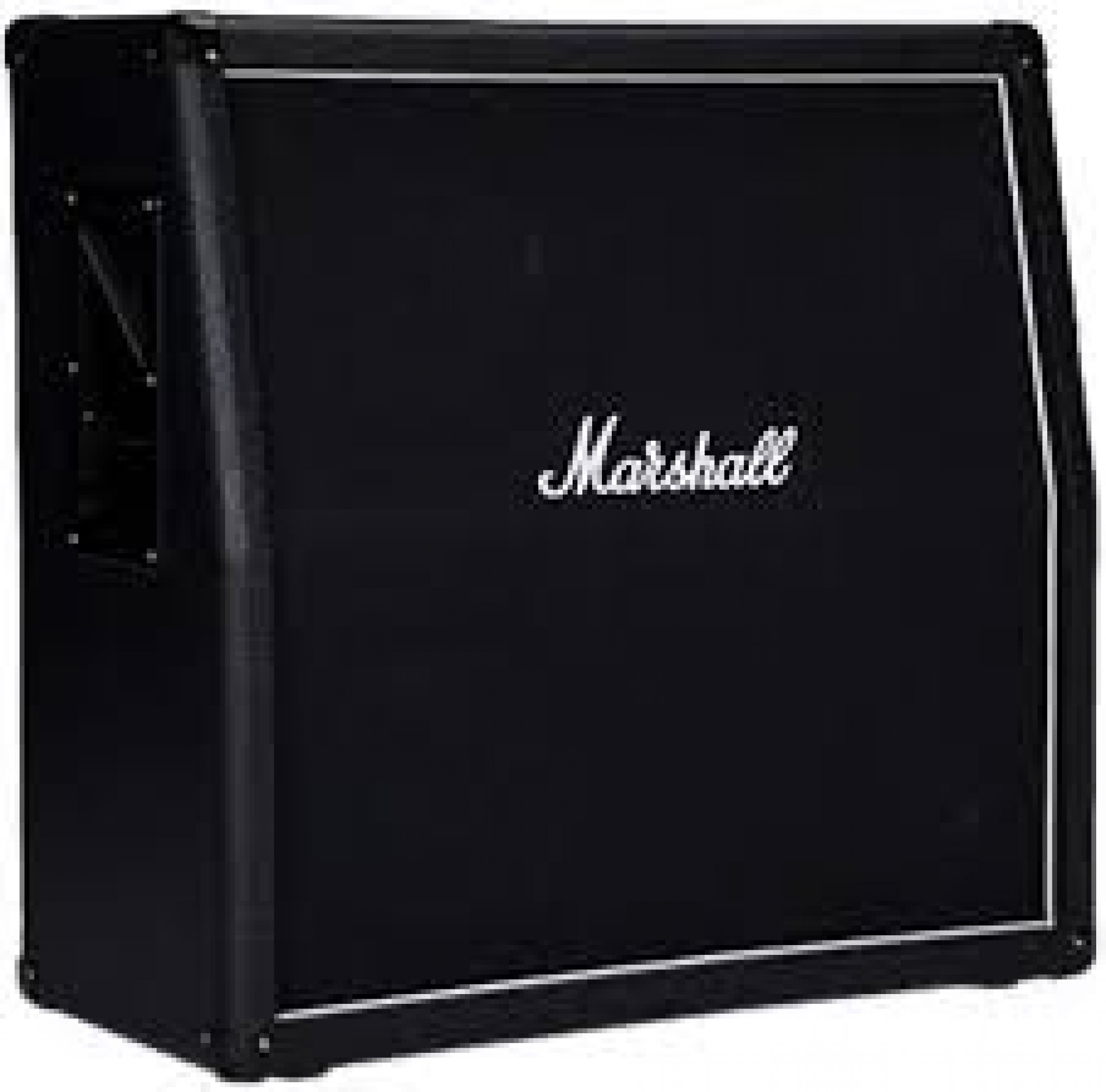 Marshall MX412AR CAB