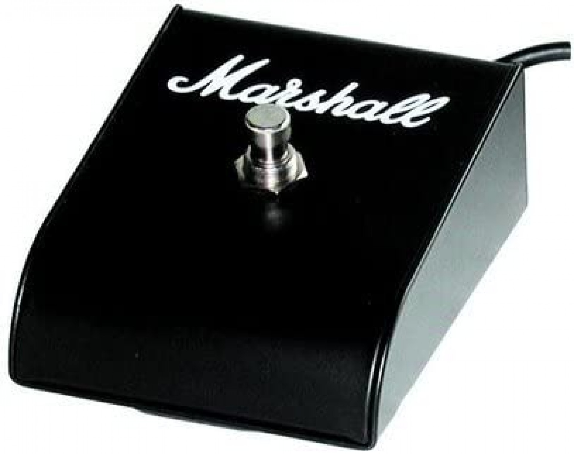 Marshall PEDL-00040 SWITCH