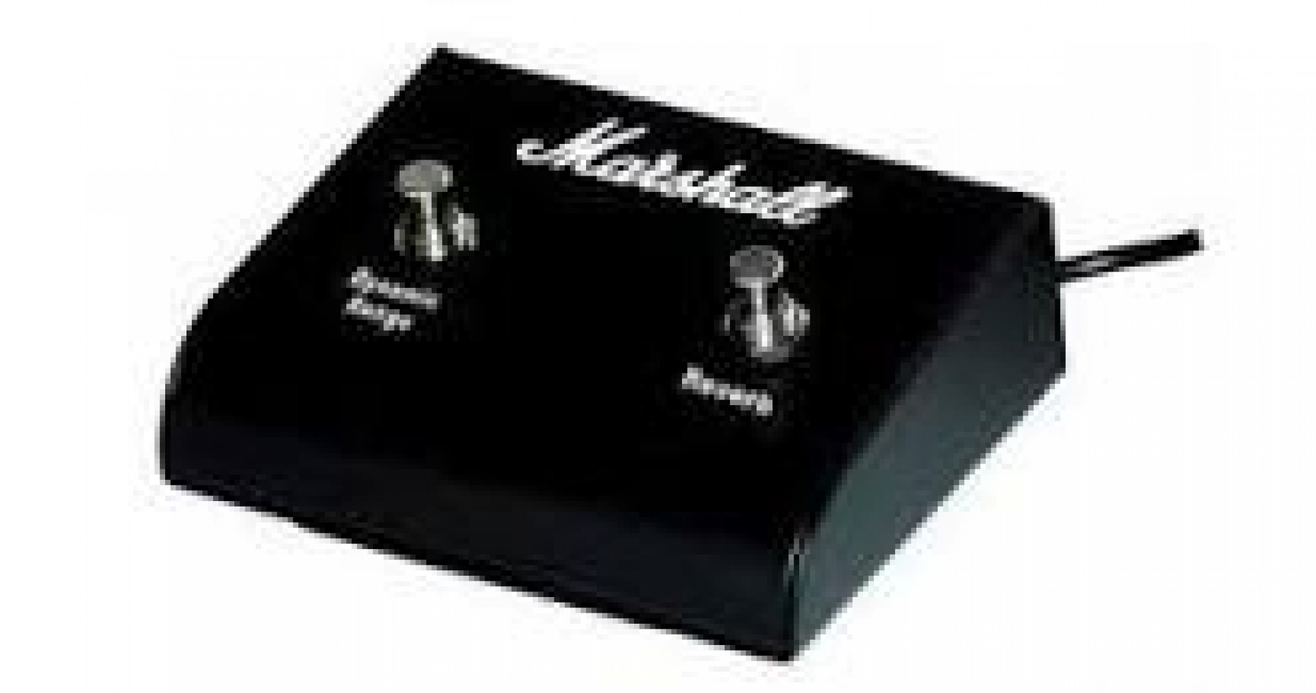Marshall PEDL-00041 SWITCH