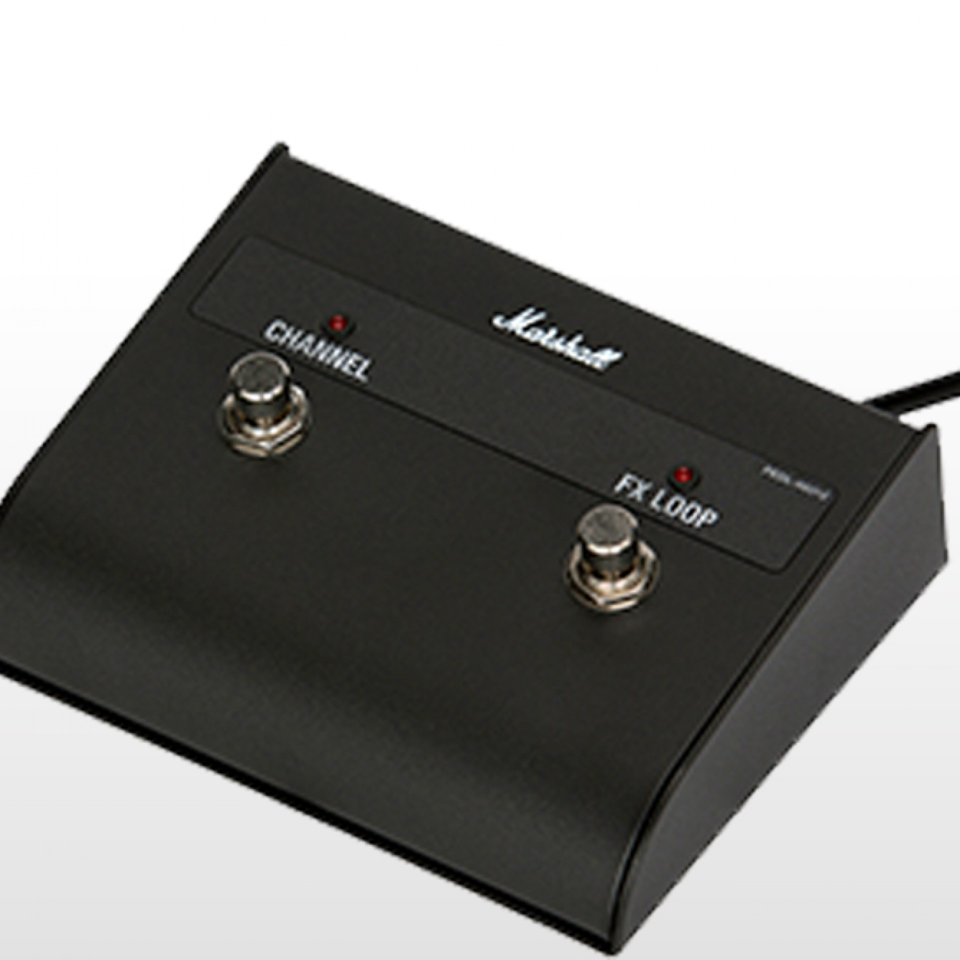 Marshall PEDL-90012 SWITCH