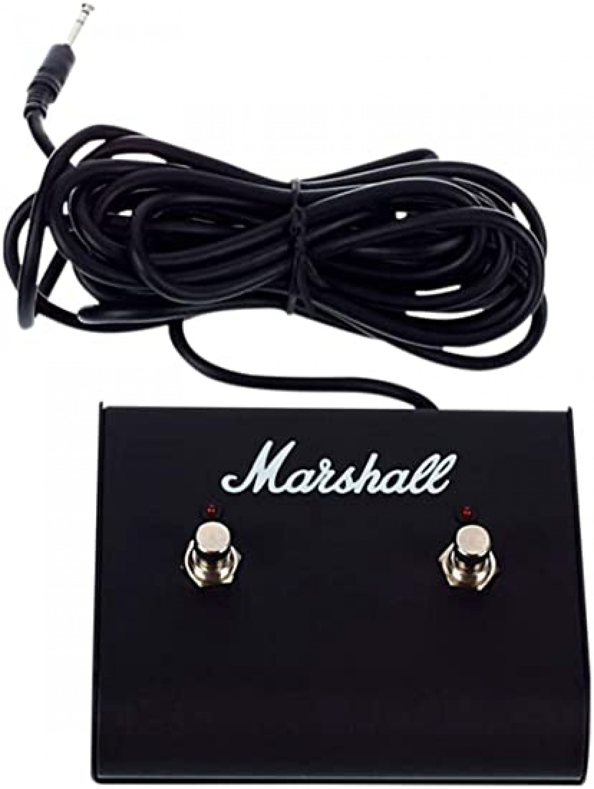 Marshall PEDL-91003 SWITCH