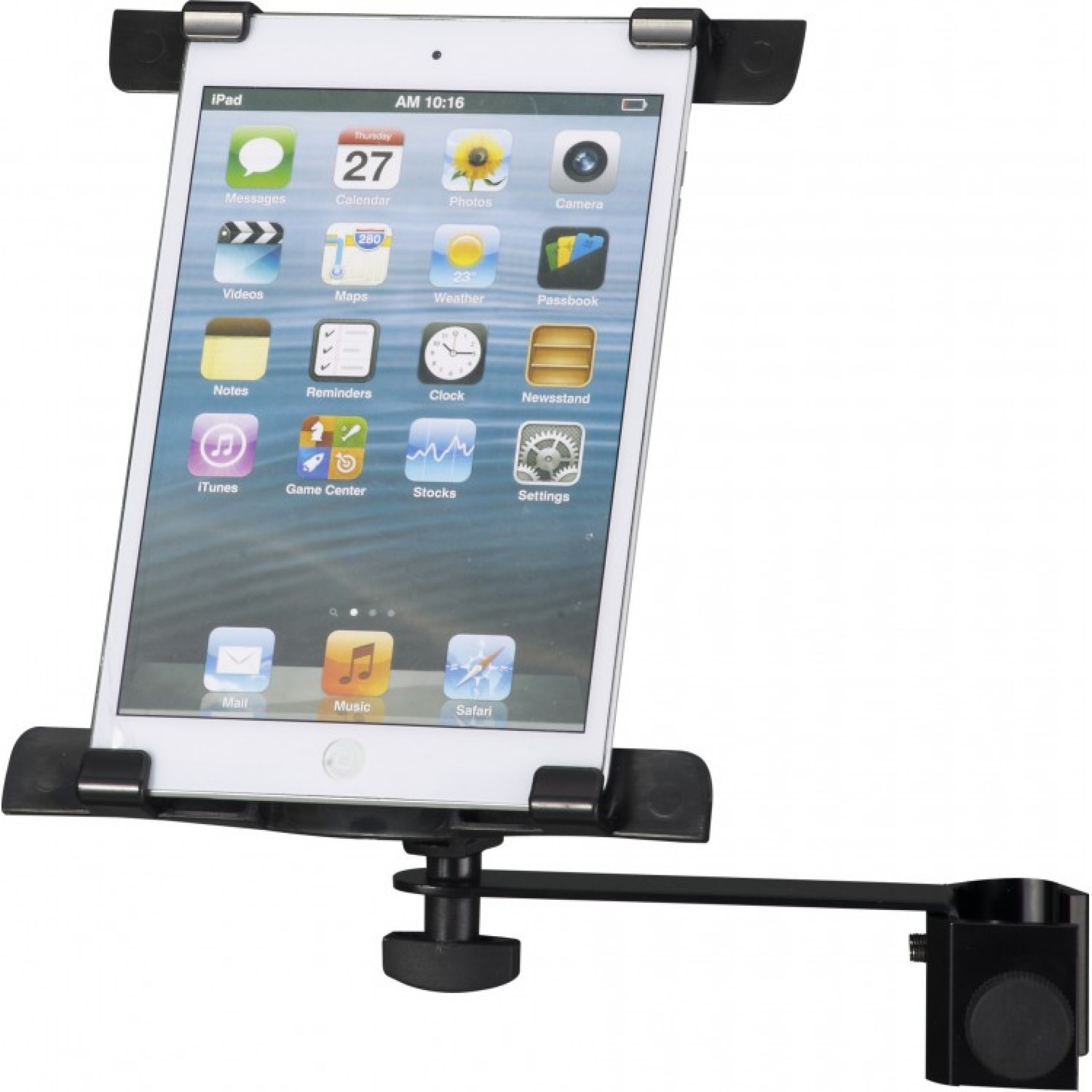 Proel PROIPS03 tablet holder