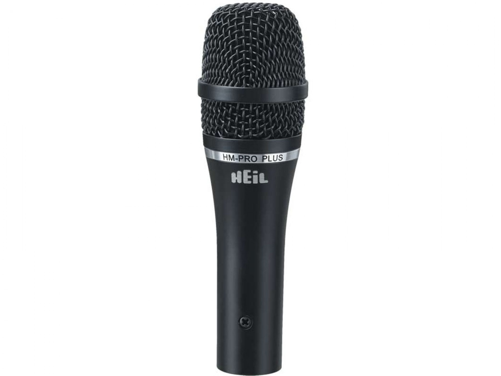Heil Sound Handy Mic Pro Plus
