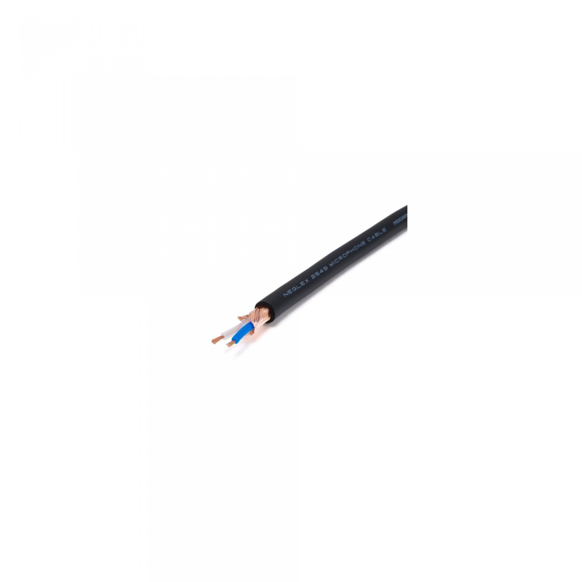 Mogami 2549 Microphone Cable