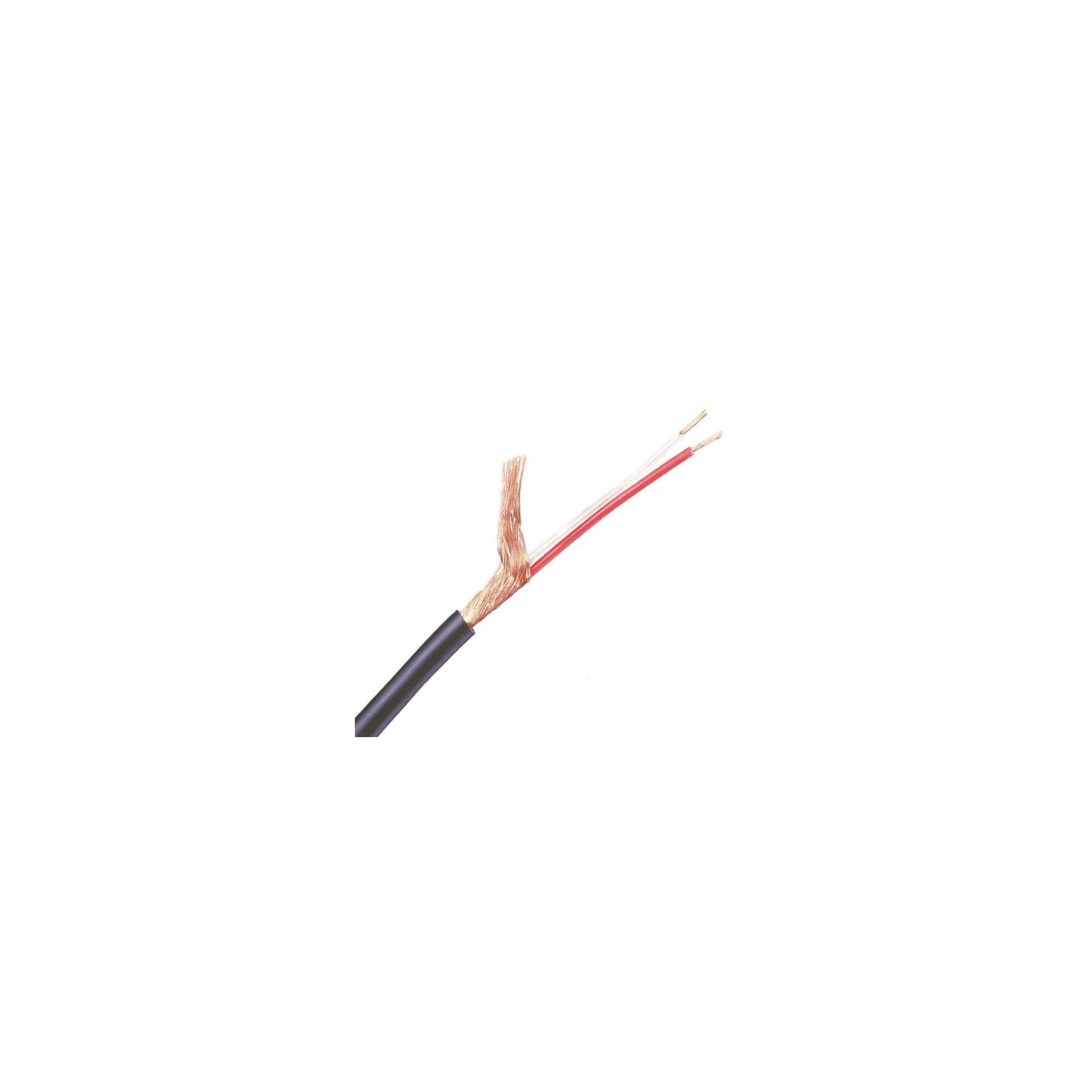 Mogami 2552 Microphone cable