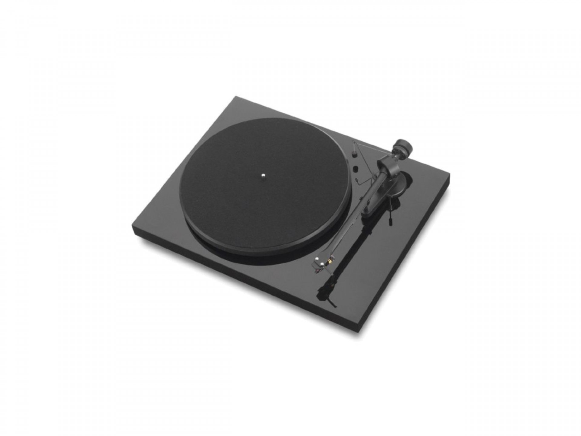 PRO-JECT Debut III DC Piano OM5e