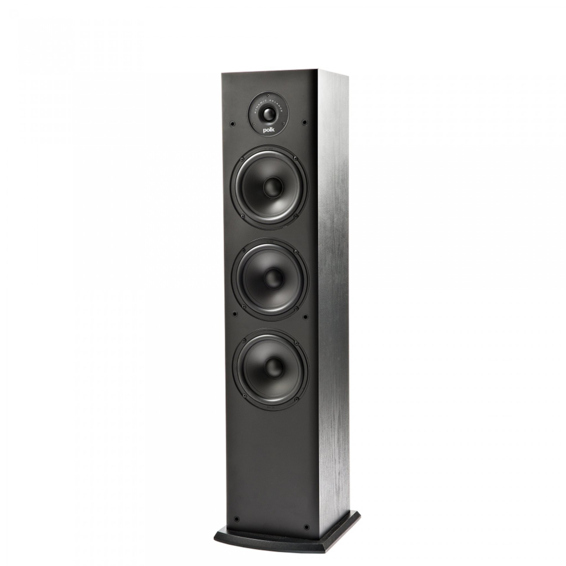 Polk Audio T50 Black