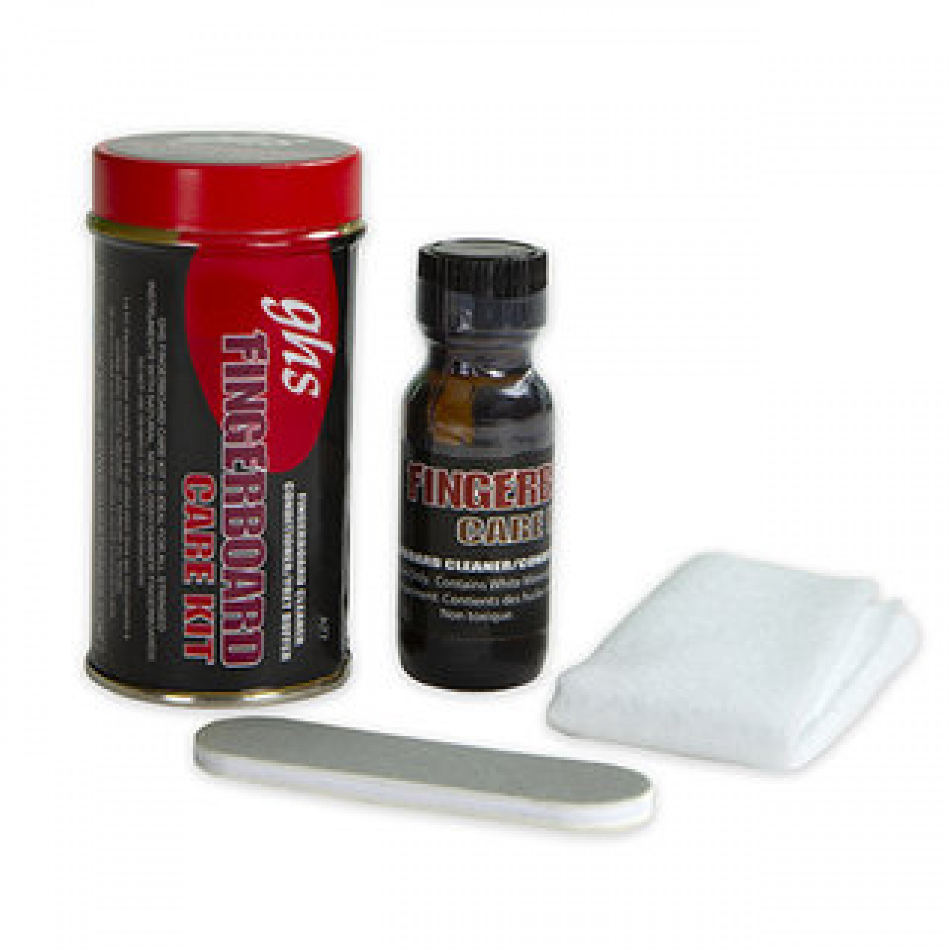 GHS A77 FINGERBOARD CARE KIT