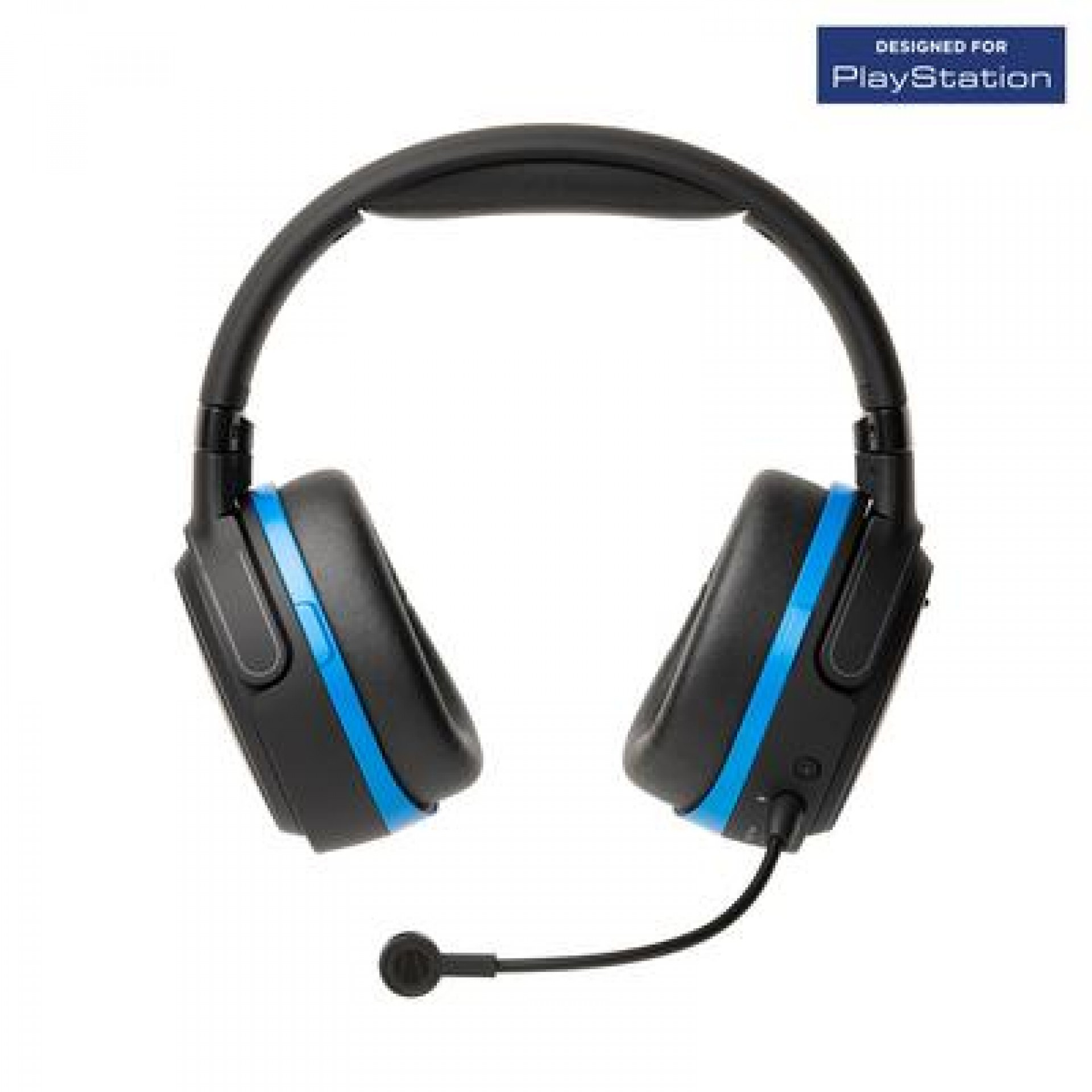 https://www.player.rs/images/products/big/31062.jpg