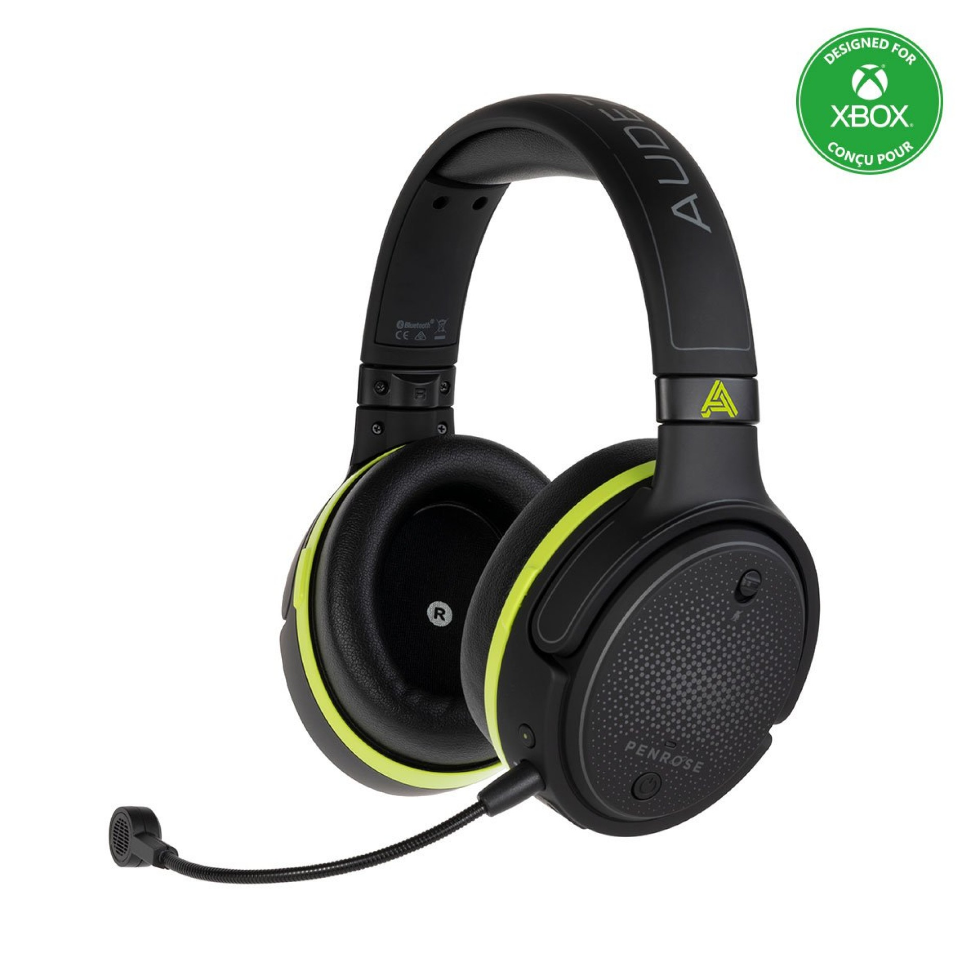 https://www.player.rs/images/products/big/31064.jpg