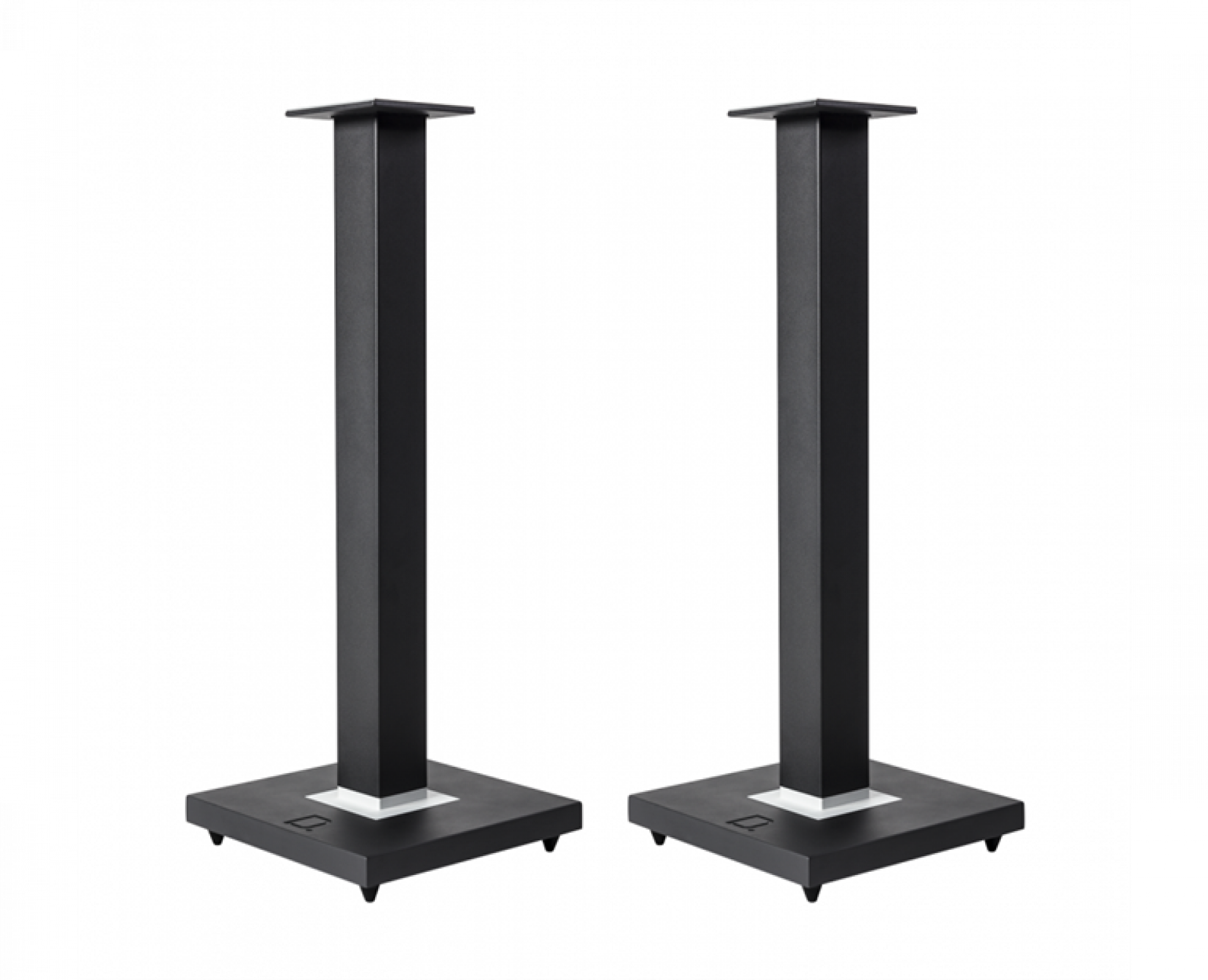 DEFINITIVE TECHNOLOGY Demand ST1 Black Stand