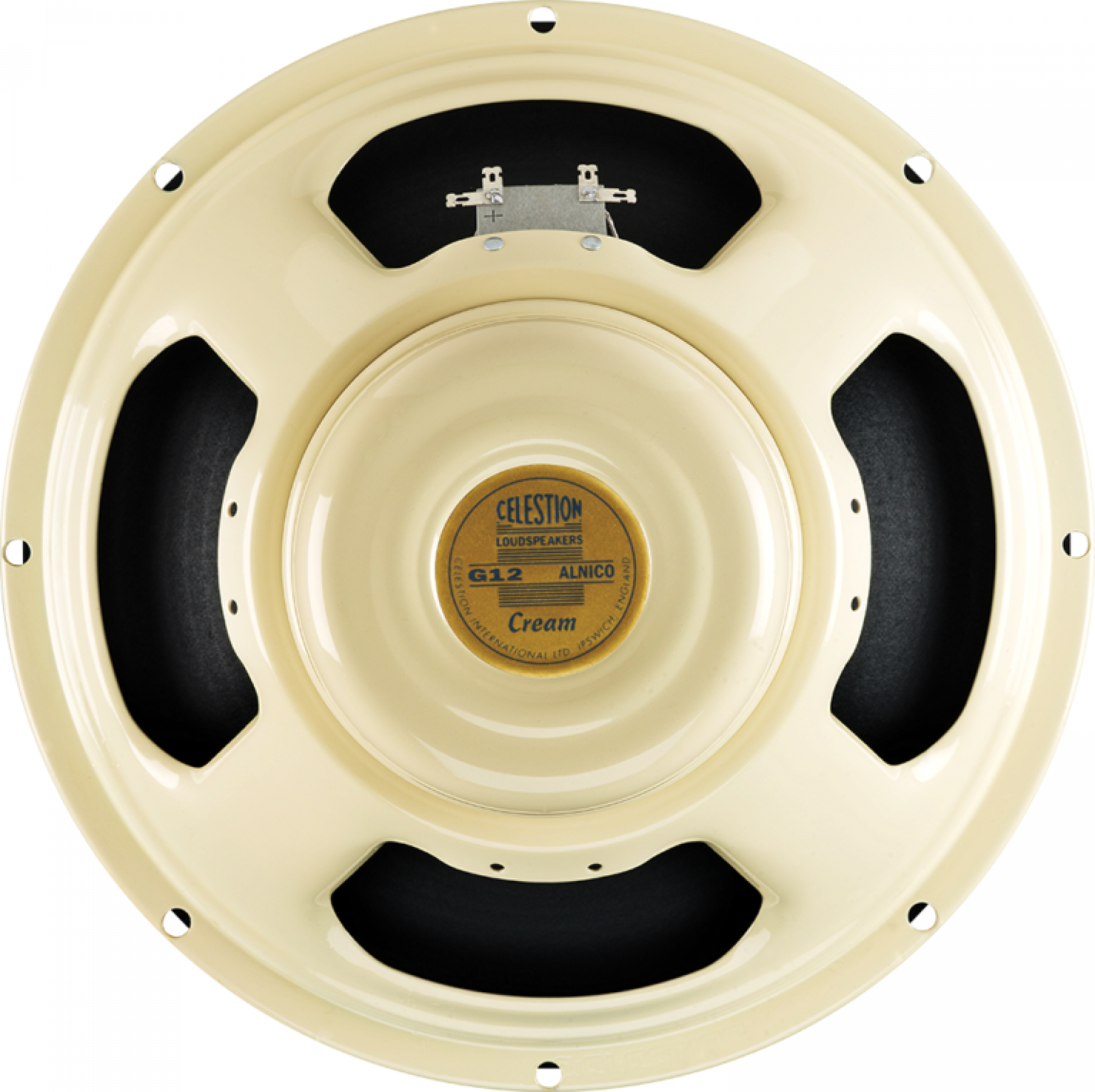 Celestion Cream 16ohm
