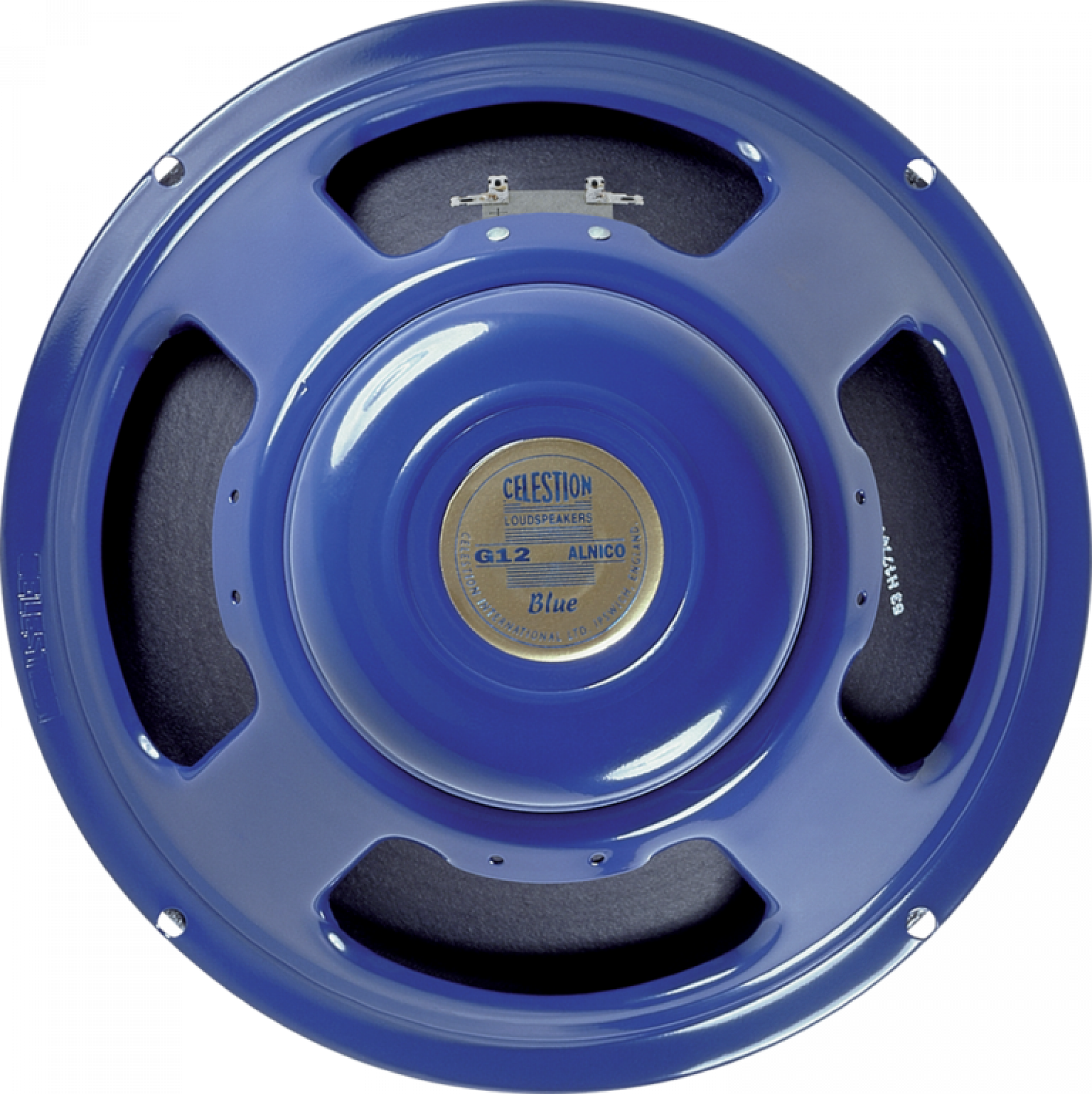 Celestion BLUE 15ohm