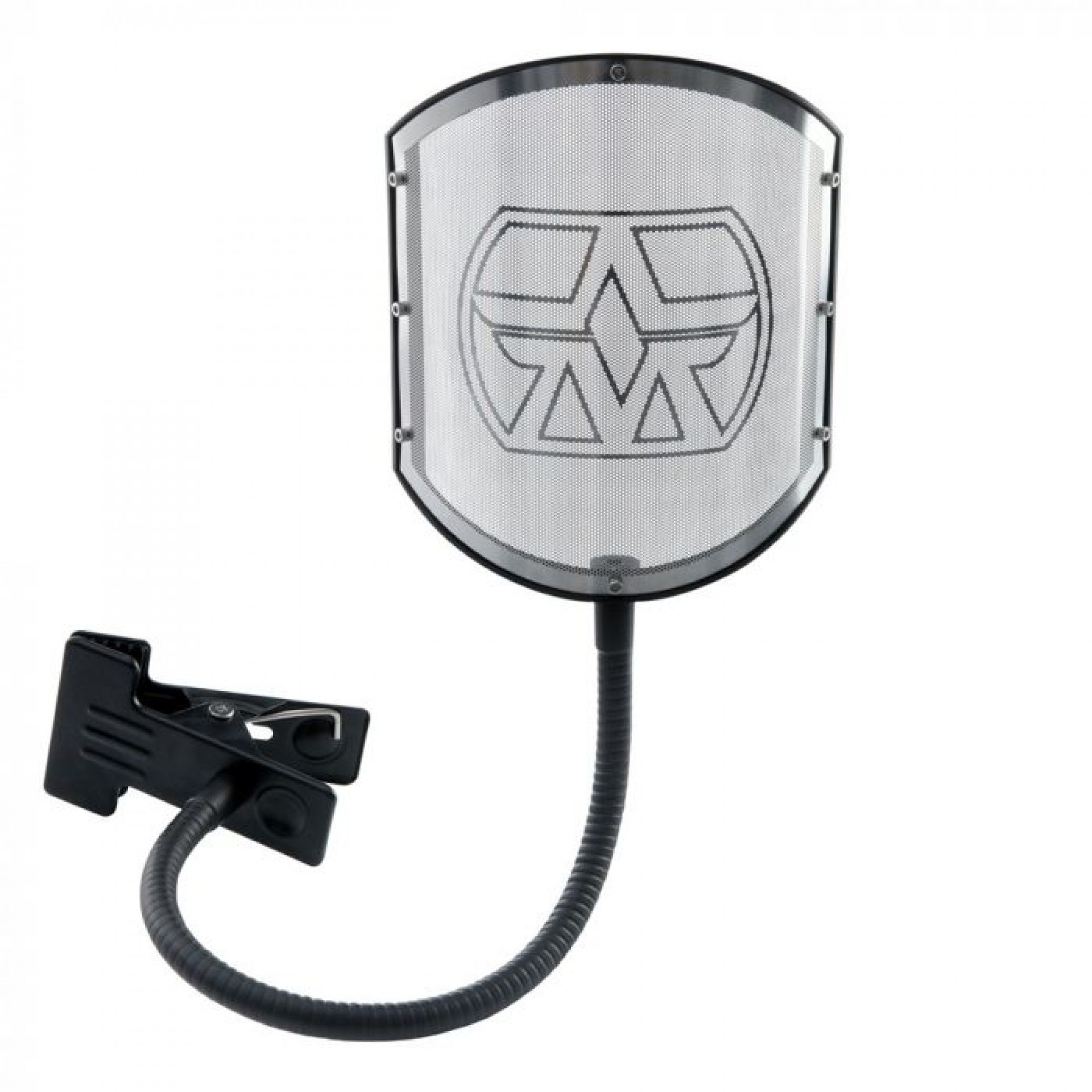 ASTON MICROPHONES Shield GN