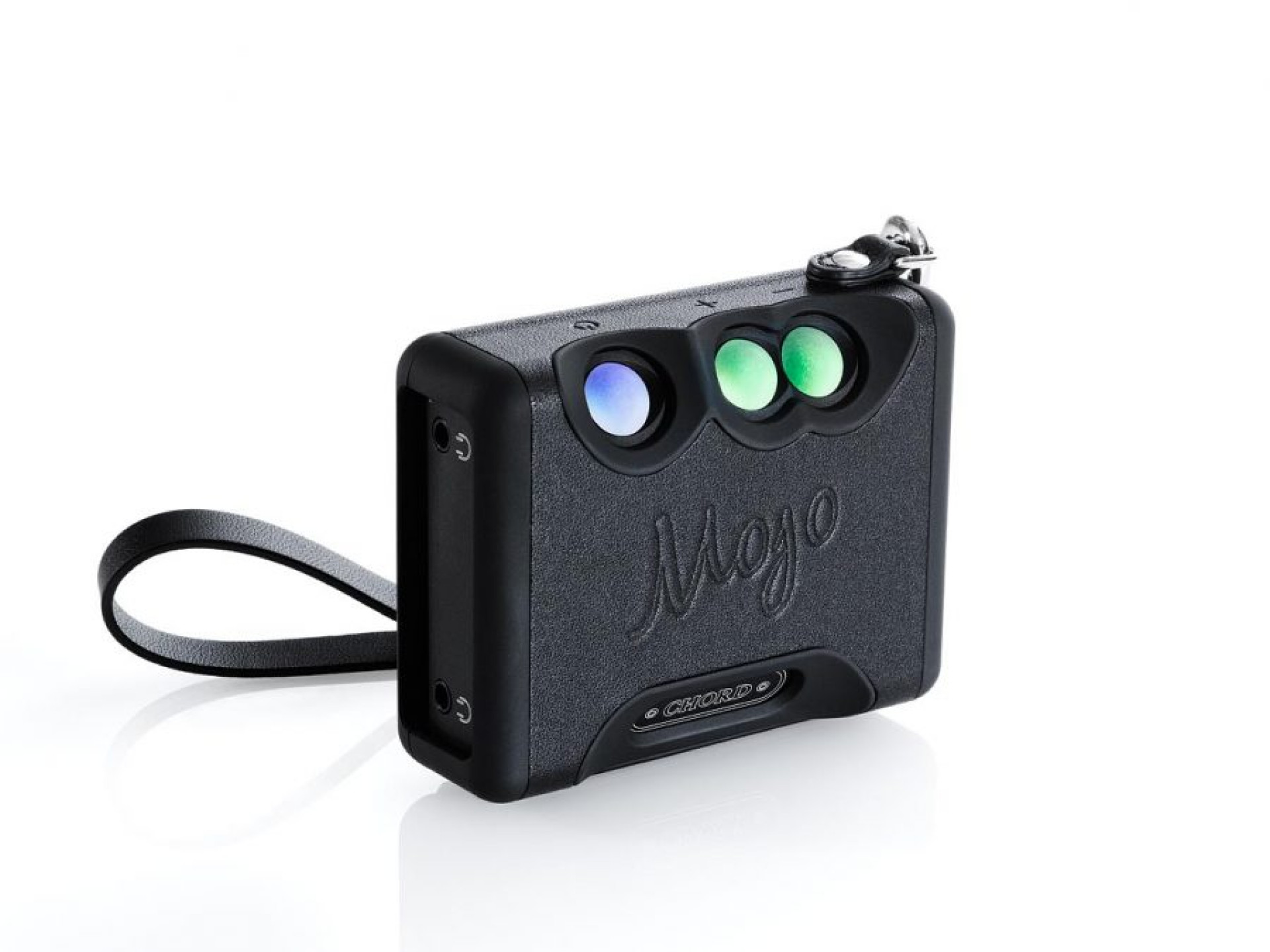 CHORD MOJO Leather Case