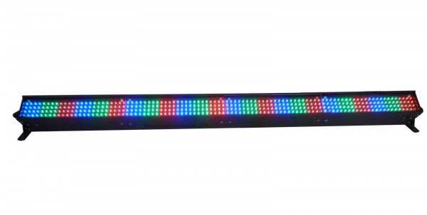 INVISION LED PAINT STRIP