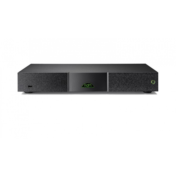 NAIM ND5 XS 2 Network Player