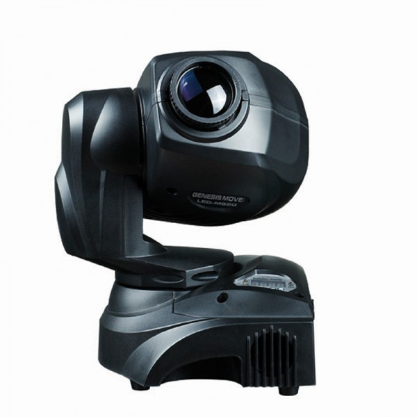 ACME Genesis LED Moving Head