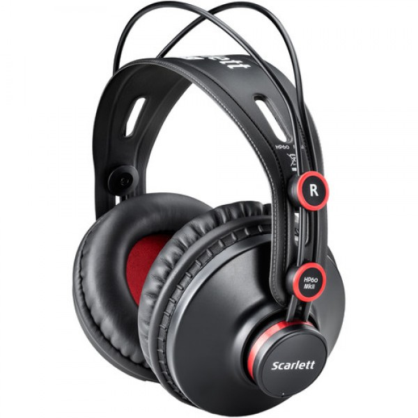 https://www.player.rs/images/products/big/5603.jpg