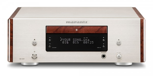 MARANTZ HD CD1 N1SG