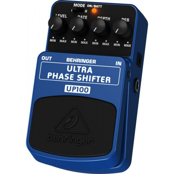 BEHRINGER Ultra Phase Shifter UP100