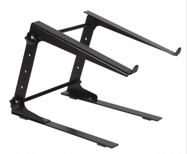 JBSYSTEMS LAPTOP STAND