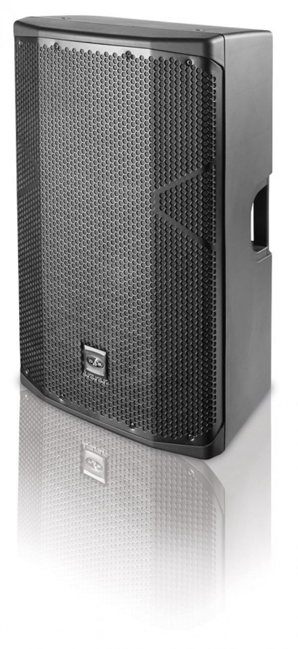 DAS AUDIO Altea 415