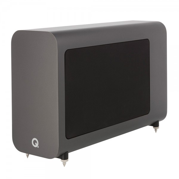 Q ACOUSTICS Q 3060S Graphite Grey