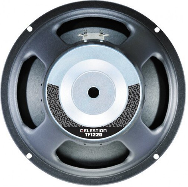 CELESTION TF 1220 8ohm
