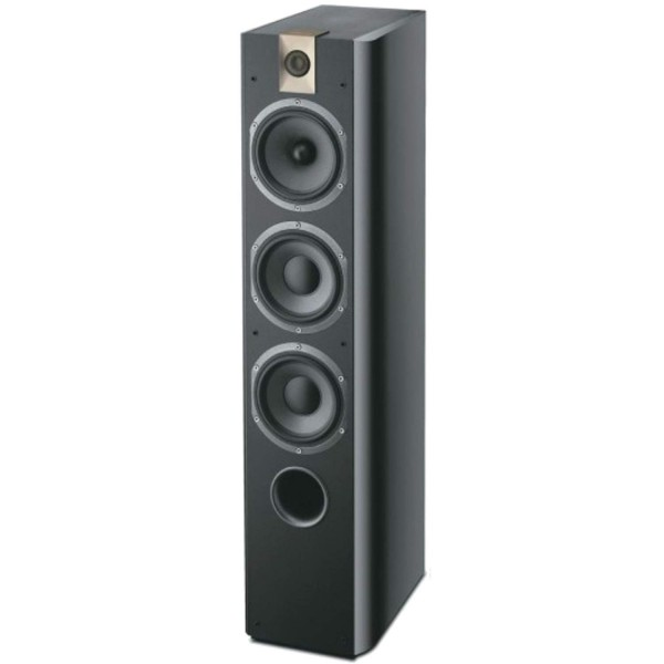FOCAL Chorus 726 Blackstyle