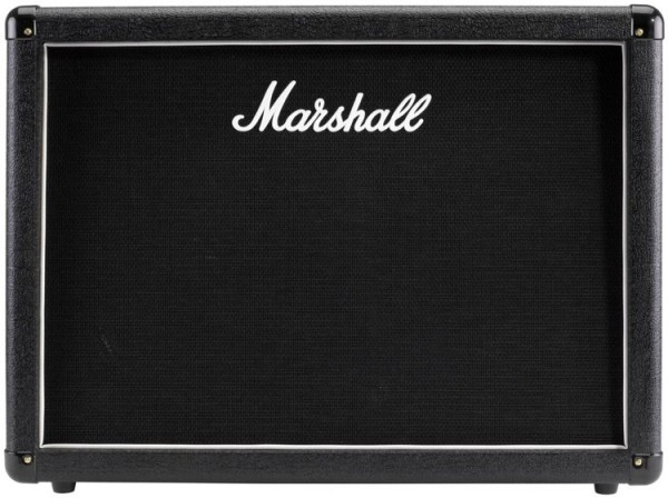 MARSHALL MX212-E CAB