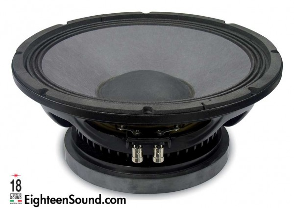 EIGHTEEN SOUND 12W750