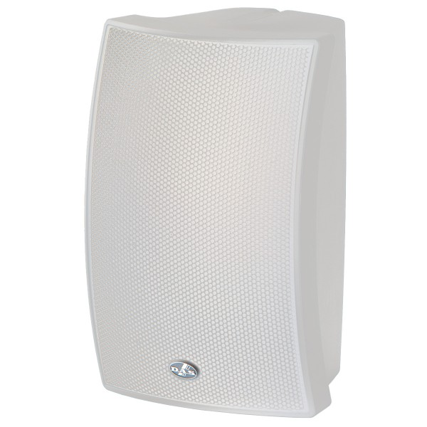 DAS AUDIO Arco 4 white