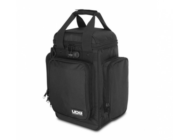 UDG Producer Bag Small