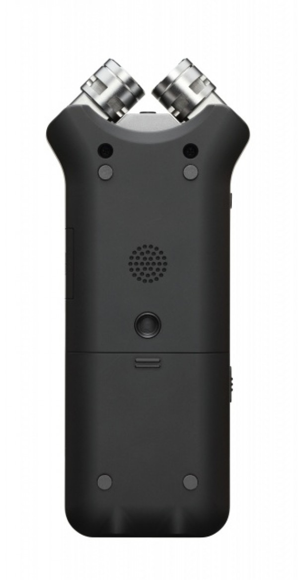 https://www.player.rs/images/products/big/9406.jpg