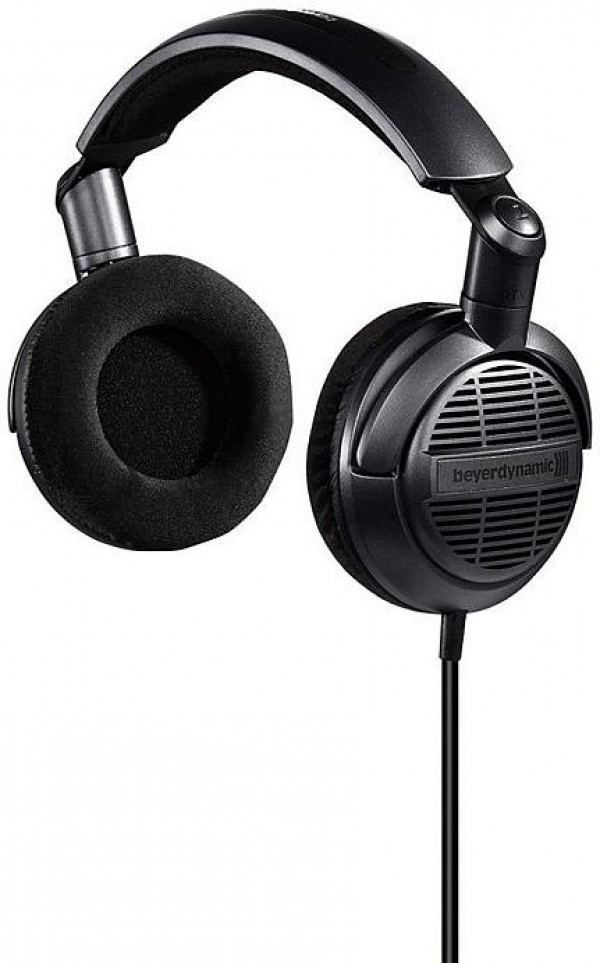 8cf2228b7b2 ... https://www.player.rs/images/products/big/. BEYERDYNAMIC DTX 910