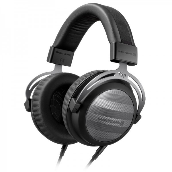 BEYERDYNAMIC T5P (2ND GENERATION)